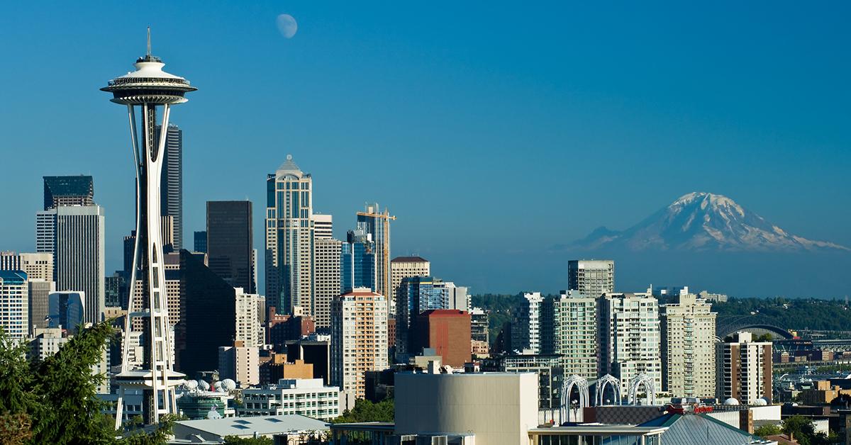 アメリカ古着仕入れなら格安発送のトレンドターゲット- シアトルの輸出会社